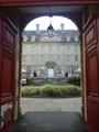 Image for Le musée de la Tapisserie de Bayeux - Bayeux, France