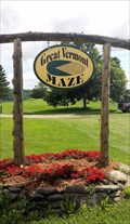 Image for The Great Vermont Maze - Danville, VT