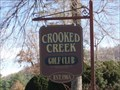 Image for Crooked Creek Golf Club