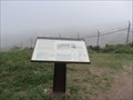 Image for Nike Site - Marin County, CA