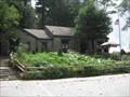 Image for Walasi-Yi Inn - Blairsville, GA