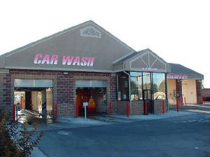 South jordan auto spa dog wash south jordan utah self serve pet south jordan auto spa dog wash south jordan utah self serve pet wash on waymarking solutioingenieria Choice Image