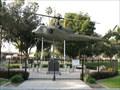 Image for Vietnam War Memorial, Houghton Park, Long Beach, CA