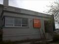 Image for YWCA - Salt Lake City, Utah