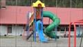 Image for Metaline Falls Park Playground - Metaline Falls, WA