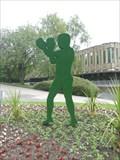 Image for Boxer - Bradford, England