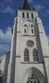 Image for Église Saint-Bertulphe - Fruges, France