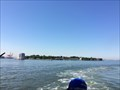 Image for Governors Island - New York, NY