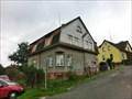 Image for Dolní Kalná - 543 74, Dolní Kalná, Czech Republic