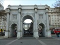 Image for Marble Arch - London, England