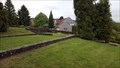 Image for Villa Rustica - Laufenburg, BW, Germany