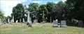Image for Pleasant Valley Cemetery -Newark Valley,  NY