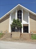Image for First Baptist Church - Archer City, TX