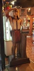 Image for Indian cigar shop- Bayside Marketplace - Miami, FL