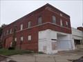 Image for Johnson, J. Coody, Building - Wewoka, OK
