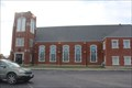 Image for First Baptist Church -- Goldthwaite TX