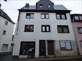 Image for Wohnhaus - Obertorstraße 19/21 - Münstermaifeld, RP, Germany