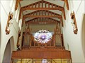 Image for Cathedral of the Immaculate Conception Organ - Saint John, NB