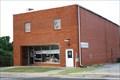 Image for Masonic Lodge #195 - Whitmire, SC.
