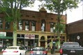 Image for Corner Cafe - Carrollton, GA