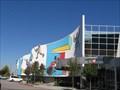 Image for San Francisco Bay Area Curling Club - San Jose, CA