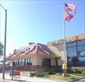 Image for McDonald's - Wifi Hotspot - Torrance, CA