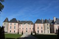 Image for Château de Meung-sur-Loire - Meung-sur-Loire, France