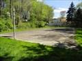 Image for Main Boulevard Basketball Court - Pittsburgh, Pennsylvania