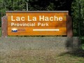 Image for Lac La Hache Provincial Park Campground - Lac La Hache, British Columbia