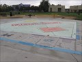 Image for World's Largest Permanent Outdoor Monopoly Board - San Jose, CA