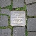 Image for Werner Heilbrunn — Eisenach, Germany