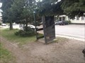 Image for Payphone / Telefonni automat - Zdarec, Czech Republic