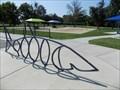 Image for Shark bike tender - Haysville, KS