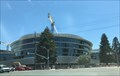 Image for Central and Wolfe Campus - Sunnyvale, CA