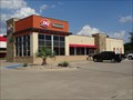 Image for Dairy Queen #13007 - Justin Road - Flower Mound, TX