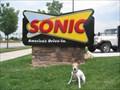 Image for Sonic-Ken Caryl-Littleton, CO