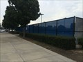 Image for IVC Tennis Courts - Irvine, CA