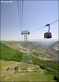 Image for Wings of Tatev - Halidzor (Syunik province - Armenia)