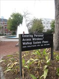 Image for Herty Field (PAWS)