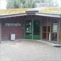 Image for IVN nature centre Alphen aan den Rijn (NL)
