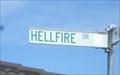 Image for Hellfire Dr - Landsdale,  Western Australia