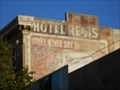 Image for Better Bread / St. Regis - Sacramento CA