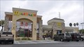 Image for McDonalds ~ Goldenwest Street