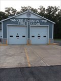 Image for Yankee Springs Twp Fire Station