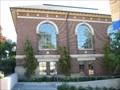 Image for MacLaren Arts Centre-Barrie, Ontario, Canada