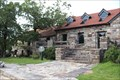 Image for Bald Rock Lodge -- Mt Cheaha State Park, Delta AL