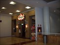 Image for TGI Friday's - Cancun Airport