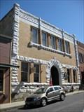 Image for Calaveras County Historical Society - San Andreas, CA