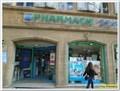 Image for Pharmacie Sextius - Cours Sextius, Aix en Provence, France