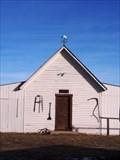 Image for Glen Grove School - Douglas County, Colorado